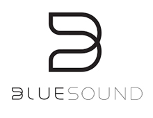 bluesound hifi attic