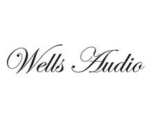 wells audio hifi attic